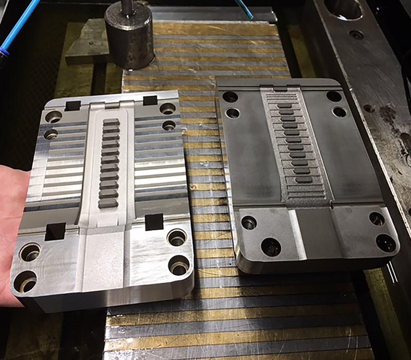 Manufacturing Shot Scope - V2