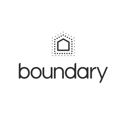 Clients i4pd | Boundary